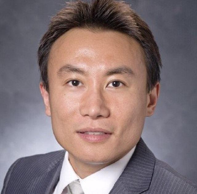 Joe Phua