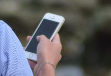 MOVIDA: app de saúde com acompanhamento remoto