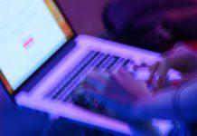 Quatro hackers presos na Polónia ligados ao cibercrime