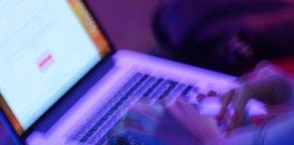 Malware emotet afetou 25% das organizações em Portugal em dezembro de 2020