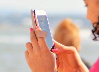 Acesso Wi-Fi à Internet gratuito em espaços públicos com apoio da UE