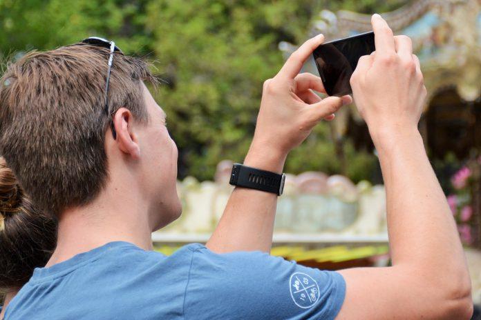 Subscrição de conteúdos digitais é válida no espaço da UE