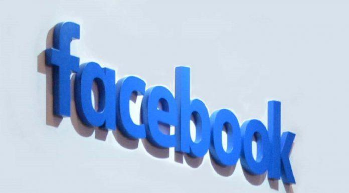 Algoritmo localiza falsos utilizadores nas redes sociais