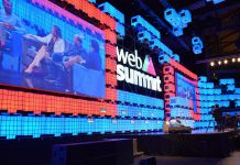 Web Summit em podcast