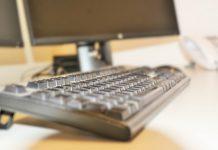 Professores de Santa Maria da Feira recebem formação em cibersegurança
