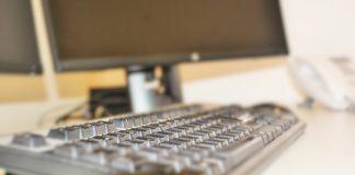 Hackers sediados na China clonam ferramenta ofensiva cibernética americana