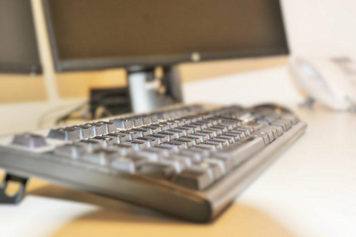 Alerta: correção de vulnerabilidades no Microsoft Exchange Server