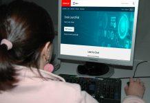 Cursos Oracle gratuitos para beneficiar da Inovação da Cloud