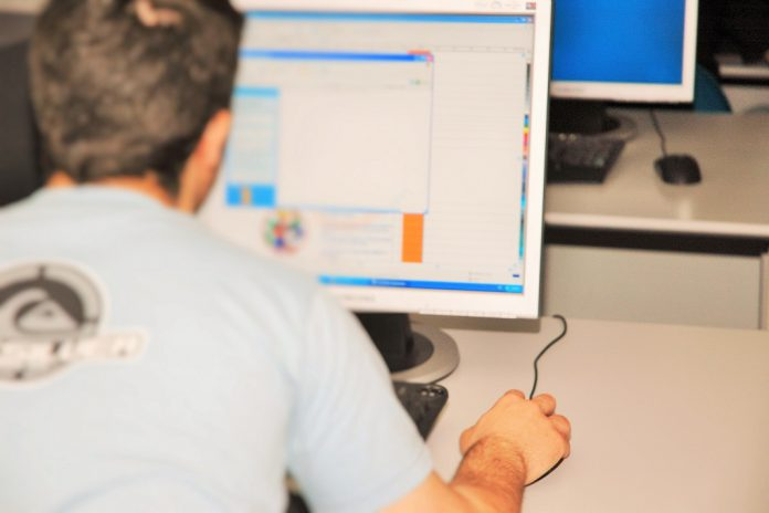 IEFP cancela formação e suspende obrigação de procura ativa de emprego