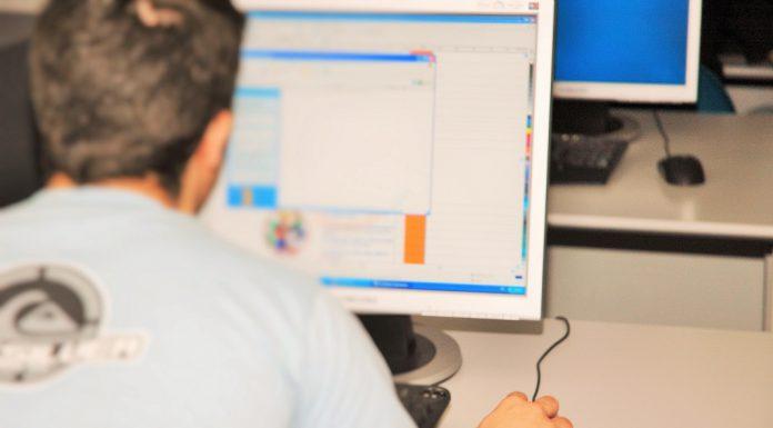 Aceder à Internet em segurança com cinco ações práticas