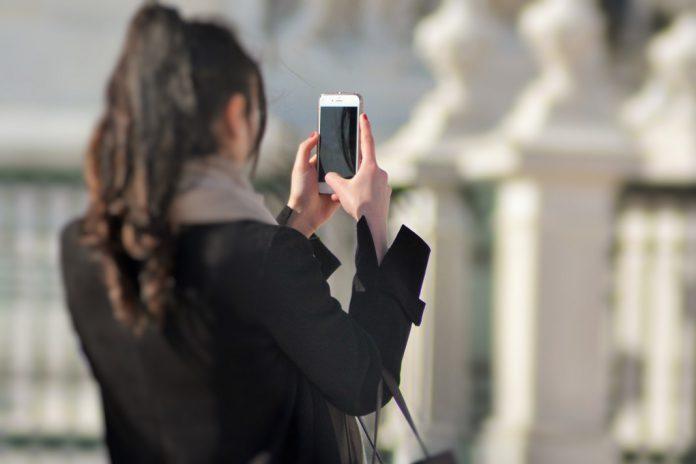 Beneficie dos seus direitos digitais quando viaja na Europa