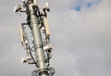 Huawei afastada nos leilões das redes 5G na Suécia