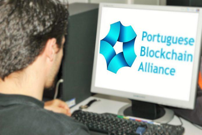 Challenges de Blockchain mostram soluções para empresas nacionais