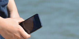 Smartphone pode detetar um AVC