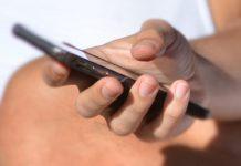 Malware perigoso em aplicações da Google Play Store