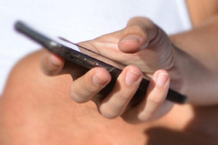 Fibrilação auricular pode ser detetada por smartphone