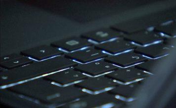 Ataques cibernéticos preocupam mais as empresas portuguesas que a COVID-19