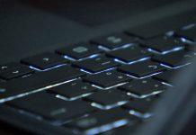 Pós-graduação em cibersegurança no Instituto Piaget