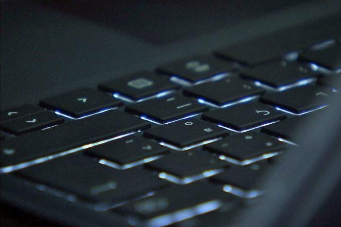 Alerta: Hackers estão a usar o Telegram para ciberataques