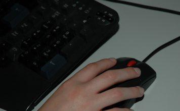 Ataques diários por ransomware aumenta 50% a nível global