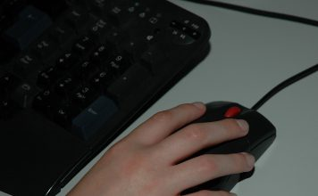 Identificada arma de ciberespionagem utilizada para espiar Governos