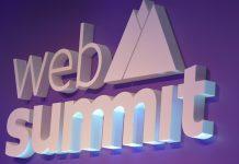 Web Summit 2020 com forte participação da Comissão Europeia