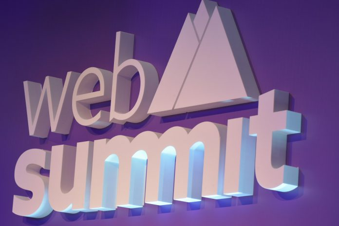 Web Summit 2018 enche Lisboa de inovadores digitais