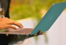 Desempregados com ensino superior vão ter formação em competências digitais