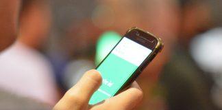 Presos dez hackers por ciberataques a telemóveis de celebridades