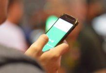 Telemóveis e portáteis profissionais têm impacto negativo em mais de 45% dos portugueses