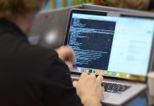 72% das empresas portuguesas não tem políticas de cibersegurança