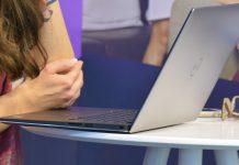 Hora do Código incentiva mulheres portuguesas a gostar de programação