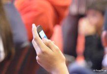 Tarifários de comunicações móveis para jovens com reclamações aumentar 62%