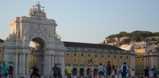 Atividade Turística eleva receita para 3,2 mil milhões de euros