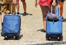 Brasileiros manifestam interesse pelo Programa StartUP Visa