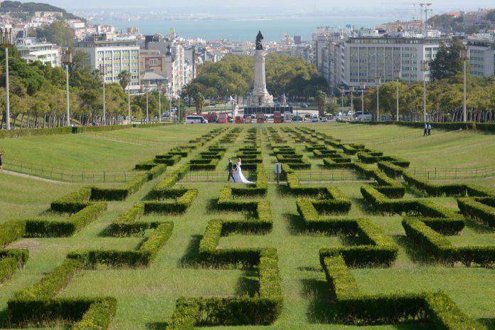 Governo vai apoiar filmagens internacionais em Portugal