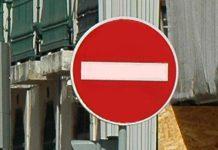 Dia 25 de abril: Corrida da Liberdade condiciona trânsito em Lisboa