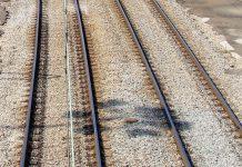 Ferrovia nacional recebe apoio da UE de 252 milhões de euros