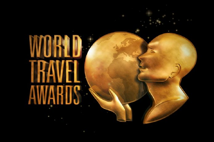 Sheraton Porto Hotel & Spa nomeado para os World Travel Awards