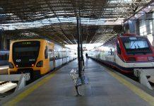 302 portugueses de 18 anos vão viajar pela Europa com bilhetes da UE