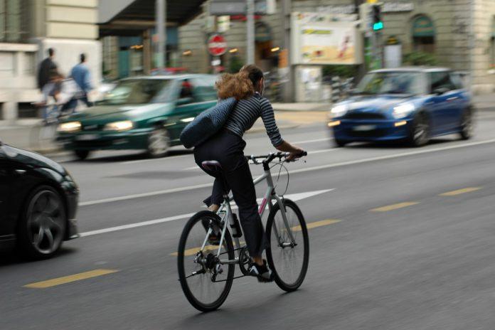 Poluição do ar provoca AVC, alertam os especialistas