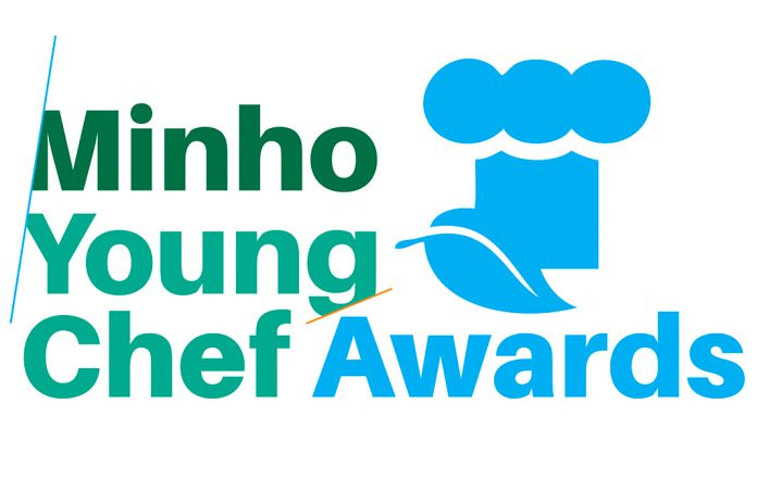 Braga acolhe Minho Young Chef Awards