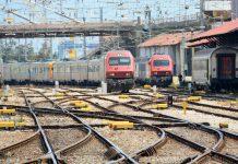 Governo aprova aquisição de 22 comboios num total de 168,21 milhões de euros