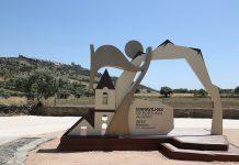 7 Maravilhas à Mesa tem primeira gala na Vila medieval de Monsaraz