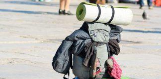 Penacova cria Km0 - Centro de Inovação do Turismo de Natureza