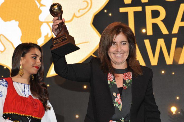 World Travel Awards elegem Portugal o melhor destino turístico do Mundo