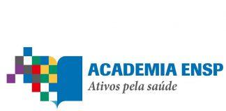 Escola Nacional de Saúde Pública lança curso para Associações de Doentes