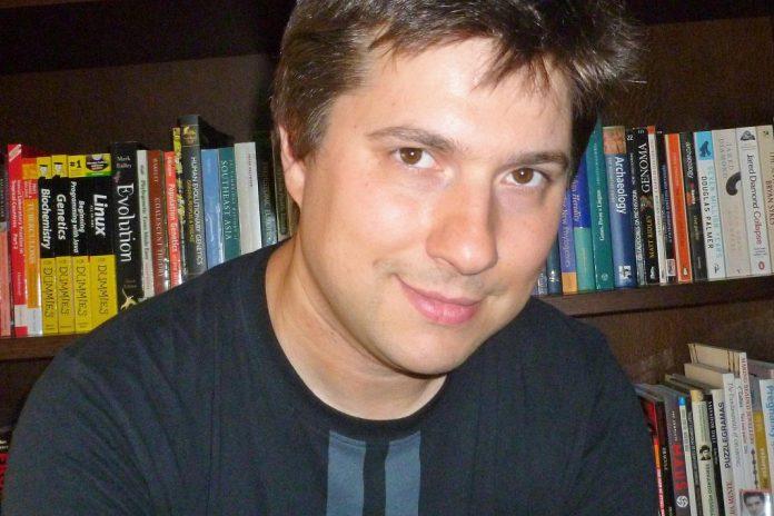 História genética da Índia reescrita cientistas portugueses Pedro Soares, Universidade do Minho
