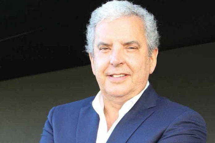 Filipe Caseiro Alves distinguido pela Sociedade Europeia de Radiologia