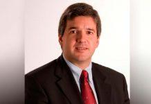 Rui Ramos, coordenador do Centro de Território, Ambiente e Construção (CTAC) da UMinho